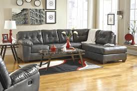 living room ideas with leather sectional. Grey Leather Sectional Large Size Of Living Room Ideas With Furniture L