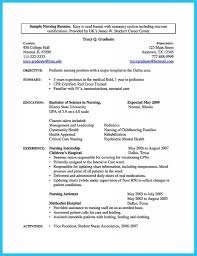 Dental Assistant Resume Templates Beautiful Hygienist Objective