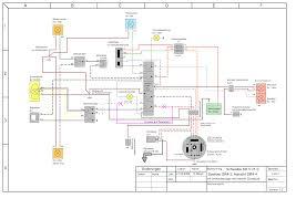 linhai atv 500 related keywords suggestions linhai atv 500 linhai atv wiring diagram on hunter light switch