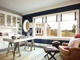 nautical bedroom decor. nautical bedroom decor 7
