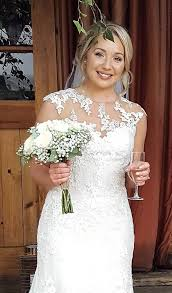catherine taylor makeup artist bridal hair team