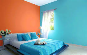 beautiful asian paint sky blue colour bination with paints bedroom twenty collection ideas