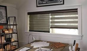 allure window treatments trends in motorized window treatments allure window treatments by lafayette allure window treatments