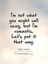 Photo Editor With Love Quotes Best Love Couple Face Editor LOVE PAGES