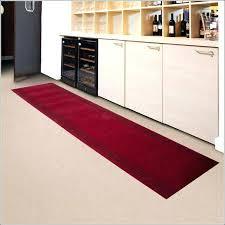 corner kitchen rug corner kitchen rug sink s home interior design pictures caddy corner kitchen rug
