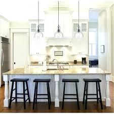3 pendant lights over island over bar lighting innovative bar pendant 3 pendant light kitchen island