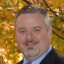 Adam Pugliese - Software Developer - Octane5 International LLC | LinkedIn