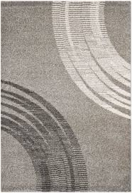 safavieh porcello prl3526a light grey area rug free intended for remodel 19