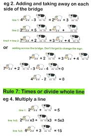 mechanical electrical large size funny simultaneous equations mathspig blog year tagged algebra for beginners students