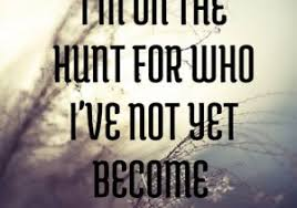 Search Quotes Good Morning Best Of Good Morning Search Quotes Quotes About Inspiration