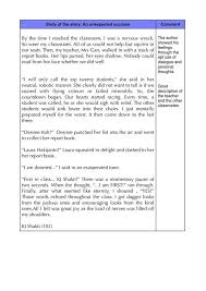 examples introductory paragraphs essays intro transitional concluding paragraphs wheaton