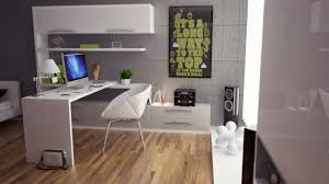 decorate small office at work. free captivating office design ideas for work plain home with decorate small at