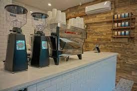 However if your boyfriends name is joe it is a subtle inside joke. Home Cup Of Joe Coffee Co