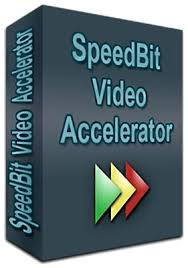SpeedBit Video Accelerator Premium 3.3.6.9 Build 3042 Full With Crack