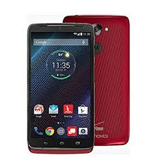 droid motorola. motorola droid turbo xt1254 32gb verizon wireless cdma android smartphone - red (certified refurbished) droid a