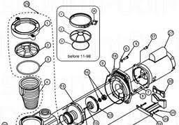 pentair booster pump wiring diagram pentair image pentair pool valves pentair image about wiring diagram on pentair booster pump wiring diagram
