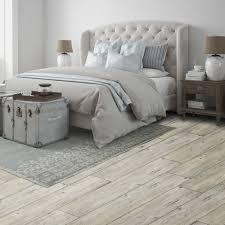 gallery loose lay vinyl sheet flooring regarding how to install vinyl plank flooring using double sided tape you
