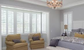 9 Best Odysee™ Cellular Blinds Images On Pinterest  Cellular Window Blinds San Antonio