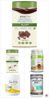 Designer Whey Target Shop Target For Sports Nutrition Supplements You Will Love