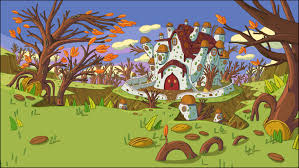 3807x2145 tv show adventure time wallpaper adventure time landscapes adventure time wallpaper wallpaper and animation