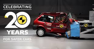 new car launches in july 2013Euro NCAP  The European New Car Assessment Programme