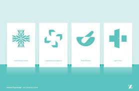medical logos design nutrition logos google search supplement logos medical logo