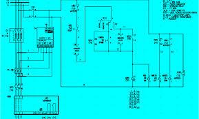 wiring diagram emi modelshc18df ~ wiring diagram portal ~ \u2022 12 Volt Solenoid Wiring Diagram at Emi Wiring Diagram
