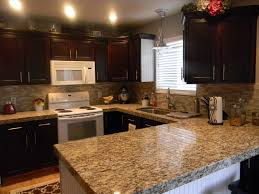 ... Average Cost To Replace Kitchen Cabinets And Countertops Tiles  Backsplash Kichen Backsplash Average Cost To Replace ...