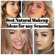wver your eye s color you will look beautiful by accentuating your natural beauty however natural makeup is best for your daily activity