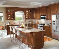 kitchen bath design center fort collins co. traditional kitchen with cherry cabinets bath design center fort collins co