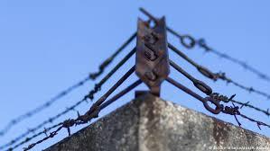 Прокуратура на захисті прав в'язнів