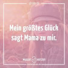 Zitate Liebe Mutter Tochter