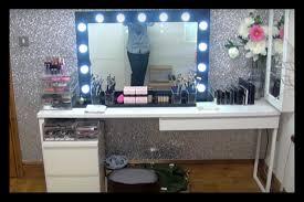 previewpic makeup collection