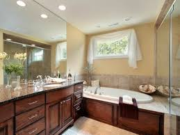 Master Bath Design Ideas luxury master bathrooms ideas and master bathroom make it yours with mosaic tile in earthy