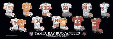 Tampa Bay Cowboys Panthers Game