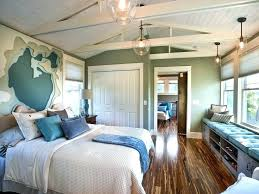 cost to add a room cost of master bedroom suite addition how to build a room