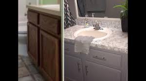 Diy Faux Granite Countertops Diy Faux Granite Countertops Giani Granite White Diamond