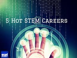 What Are Stem Careers 5 Hot Stem Careers That College Bound Students Should Know