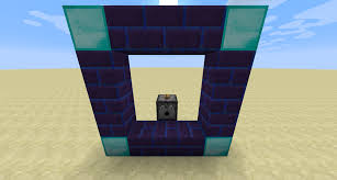 aesthetic lighting minecraft indoors torches tutorial. as stated before the 4 corner blocks represent portals address order of does not matter only consists types aesthetic lighting minecraft indoors torches tutorial