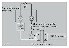 hunter 2wire thermostat wiring diagram wiring diagram user hunter 44100b thermostat 2wire wiring diagram wiring diagrams second hunter 2wire thermostat wiring diagram