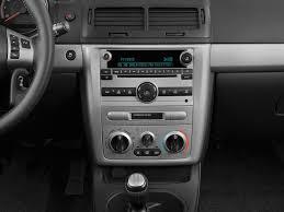 Image: 2010 Chevrolet Cobalt 2-door Coupe SS *Ltd Avail ...