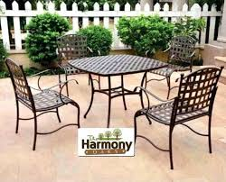 outdoor dining sets clearance astonishing patio dining sets unique amazing closeout outdoor furniture and patio dining
