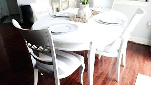 round glass dining table ikea kitchen large size of chairs set 4 long se