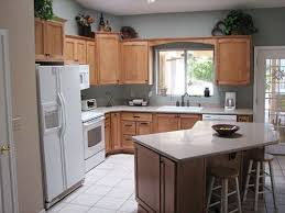 tiny l shaped kitchen design.  Design Small Kitchen With Island Layout Inspirational L Shaped  Amgdance On Tiny Design F