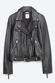 leather jackets women 11 best leather moto jackets of fall 2017 womens faux u0026 leather