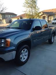 4x4 Trucks For Sale - Home   Facebook