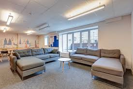 The Living Room Furniture Glasgow Central House Glasgow Fortis Student Living