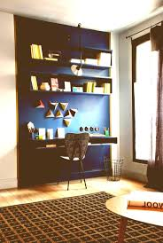 color schemes for office. Full Size Of Uncategorized:home Office Color Ideas Within Stylish Astonishing Business Schemes For