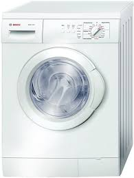 bosch ascenta washer. Brilliant Ascenta Bosch Axxis One Series WAE20060UC  White On Ascenta Washer F