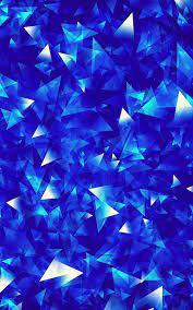 Size Electric Blue Wallpaper Data ...